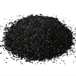 G3N10 Activated Carbon, Granular, 25 kg bag