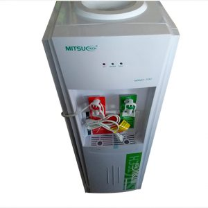G3N16 Hot and Cold Dispenser Mitsu Tech 132