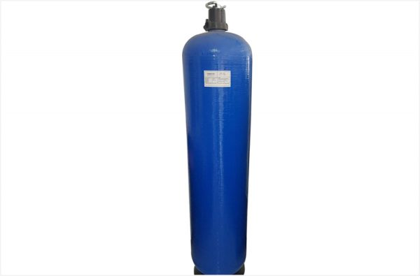 G3N3 FRP Tank, 13 x 54 Water Master or equivalent